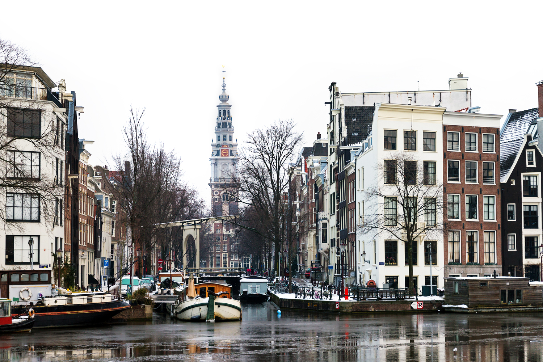 AMSTERDAM-LARGE-NOB-2014_bewerkt